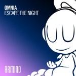 Omnia – Escape The Night