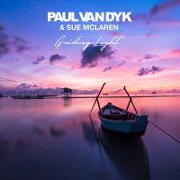 Paul van Dyk & Sue McLaren - Guiding Light
