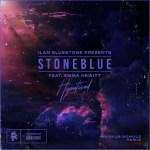 ilan Bluestone Pres. Stoneblue feat. Emma Hewitt – Hypnotized (Markus Schulz Remix)