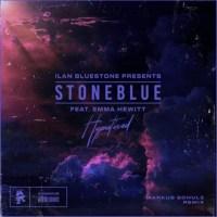 ilan Bluestone Pres. Stoneblue feat. Emma Hewitt - Hypnotized (Markus Schulz Remix)