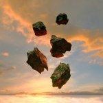 Energy 52 – Café Del Mar (Paul van Dyk Remixes)