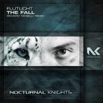 Flutlicht – The Fall (Richard Tanselli Remix)