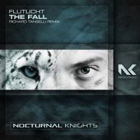 Flutlicht - The Fall (Richard Tanselli Remix)
