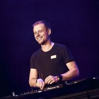 A State Of Trance 987 (22.10.2020) with Armin van Buuren, Ruben de Ronde & Solarstone