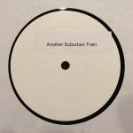 Armin van Buuren vs. Tiësto – Another Suburban Train