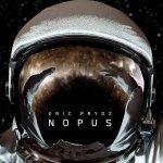 Eric Prydz – NOPUS
