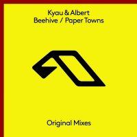 Kyau & Albert - Beehive
