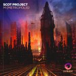 Scot Project – M (Metropolis)