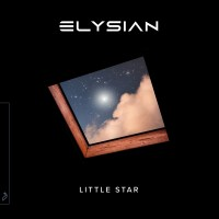 Elysian - Little Star (Maor Levi Remix)