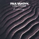 Paul van Dyk & Will Atkinson – Awakening