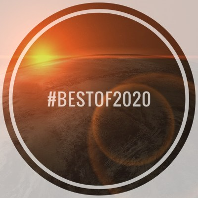 Best Of 2020 with D-Vine Inc.