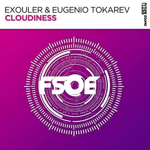 Exouler & Eugenio Tokarev - Cloudiness