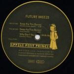Future Breeze – Keep The Fire Burnin'