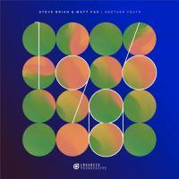 Steve Brian & Matt Fax - Another Youth