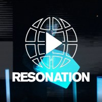 Resonation Radio 24 (12.05.2021) with Ferry Corsten