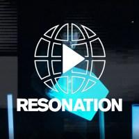 Resonation Radio 24 (12.05.2021) with Ferry Corsten