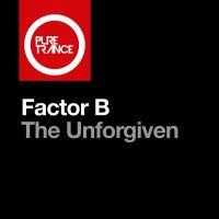 Factor B - The Unforgiven