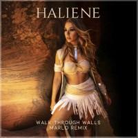 HALIENE - Walk Through Walls (MaRLo Remix)