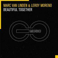 Marc Van Linden & Leroy Moreno - Beautiful Together