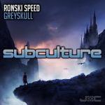 Ronski Speed – Greyskull