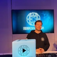 Resonation Radio 09 (27.01.2021) with Ferry Corsten