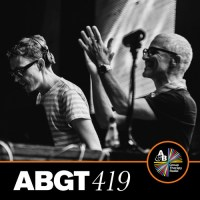 Group Therapy 419 (05.02.2021) with Above & Beyond and James Grant & Jody Wisternoff