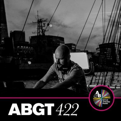 Group Therapy 422 (26.02.2021) with Above & Beyond and Activa