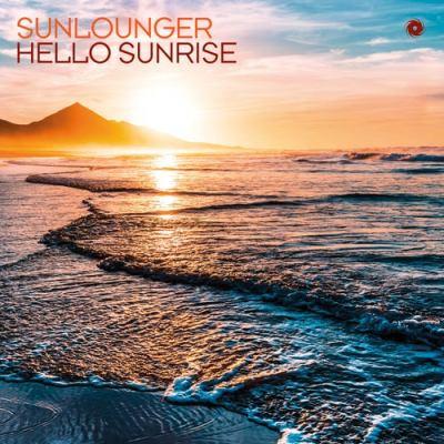 Sunlounger - Hello Sunrise