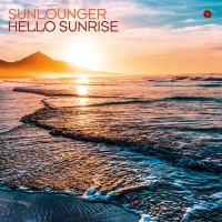 Sunlounger - Hello Sunrise