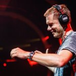A State Of Trance 1009 (25.03.2021) with Armin van Buuren, Ruben de Ronde and Super8 & Tab
