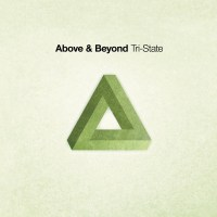 Above & Beyond - Tri-State (15th Anniversary Edition)