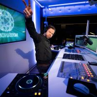 Resonation Radio 14 (03.03.2021) with Ferry Corsten