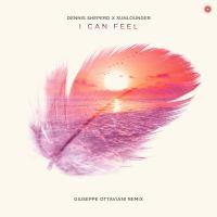 Dennis Sheperd x Sunlounger - I Can Feel (Giuseppe Ottaviani Remix)