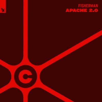 Fisherman - Apache 2.0