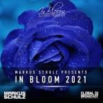 Global DJ Broadcast: In Bloom 2021 Part 1 (29.04.2021) with Markus Schulz