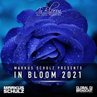 Global DJ Broadcast: In Bloom 2021 Part 1 (29.04.2021) with Markus Schulz