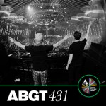 Group Therapy 431 (30.04.2021) with Above & Beyond and Sunny Lax