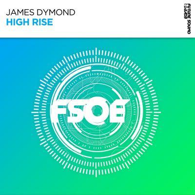 James Dymond - High Rise