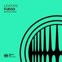 Levitate - Fuego (Beatsole Remix)