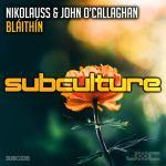 Nikolauss & John O'Callaghan – Bláithín