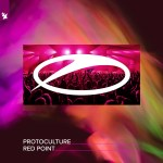 Protoculture – Red Point