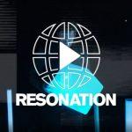 Resonation Radio 44 (29.09.2021) with Ferry Corsten