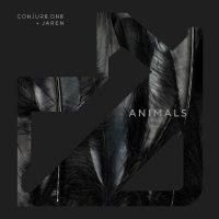 Conjure One & Jaren - Animals