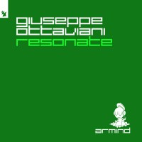 Giuseppe Ottaviani - Resonate