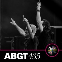 Group Therapy 435 (28.05.2021) with Above & Beyond and Jordin Post
