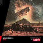Steve Dekay – Epic