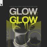 Tom Staar & Ferry Corsten feat. Darla Jade – Glow