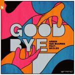 Armin van Buuren feat. SKOLES – Goodbye