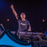 A State Of Trance 1024