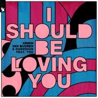 Armin van Buuren & DubVision feat. YOU - I Should Be Loving You